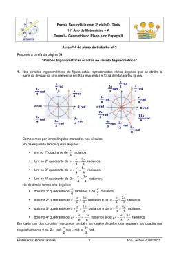 π π π π π π + = π π π π π π π π π π π + = π π π + = π π π