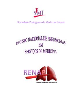 No ínicio ( 811Kb ) - Sociedade Portuguesa de Medicina Interna