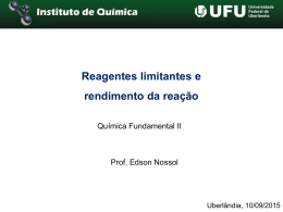 Aula_4_100915_Reagente Limitante_PDF