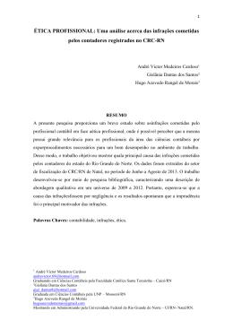 Baixar PDF Completo