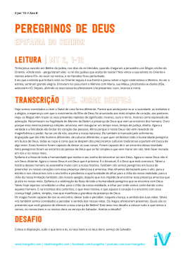 iV pdf B07 Sagrada Familia