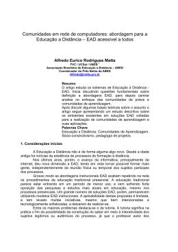 versão PDF