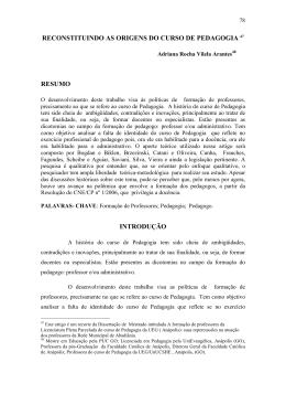 DE MAGISTRO N 11 COMPLETA PARA POSTAGEM