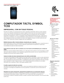 PDF version - Zebra Technologies Corporation