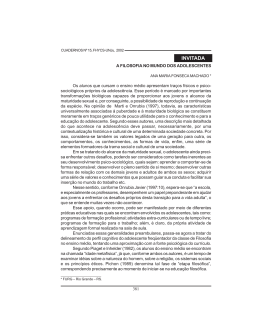 1533-Fonseca Machado (Invitada).p65