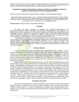 102 - II Simpósio da Rede de Recursos Genéticos Vegetais do