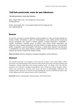 Baixar PDF - Desenhando o Futuro 2011