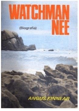 Watchman Nee - Tesoros Cristianos