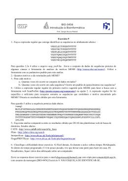 [BIO-0456] Exercício 2 .docx