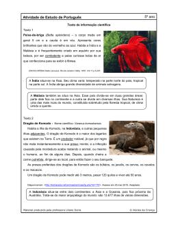 POR - Texto científico - nucleodacrianca.com.br