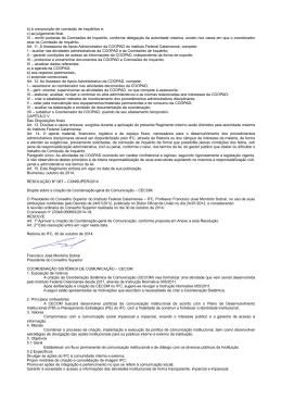 Outubro 2014_parte_003 - Portarias & Boletins de Serviço