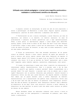 Esplio bibliogrfico de joo pereira dias 1894 mtodo pedaggico jornal na fandeluxe Image collections
