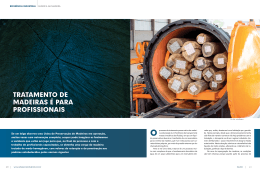Revista Referencia Industrial
