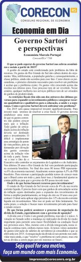 Para ler a coluna no Jornal do Comércio, clique aqui.