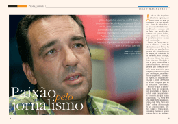 júlio magalhães.p65