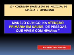 15h00 as 15h30_Ronaldo Costa Monteiro_DST