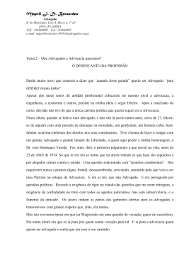 Mapril J. D. Bernardes