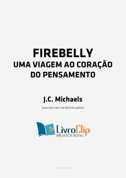 FIREBELLY - Livroclip