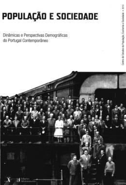 PDF - População e Sociedade n.º 18
