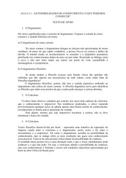 TEXTO AULA 2.1