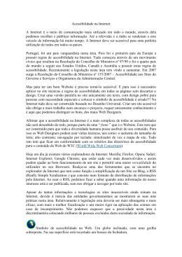 de PDF