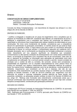 dn03-95-Anexo - NC