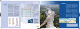 Atlas Brasil – abastecimento urbano de água. Brasília