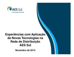 AES Sul - 02