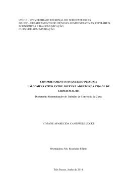 Relatório Final de TCC - FINAL ENTREGA