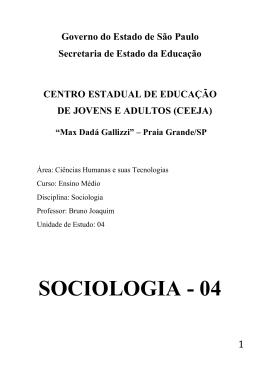UE 04. EM-SOC-EJA-Bruno (Revisada) - CEEJA