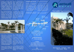 Folder Actuall Hotel