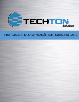 pdf institucional - Techton Solutions