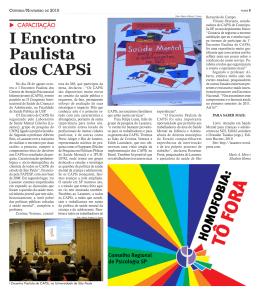 Pag 09 - Rede de Saúde EcoSol