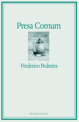 Presa Comum