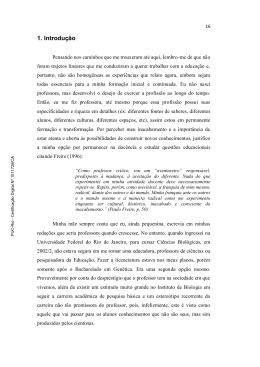 1. Introdução - Maxwell - PUC-Rio