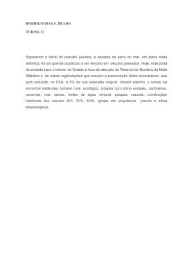 RODRIGO DIAS F