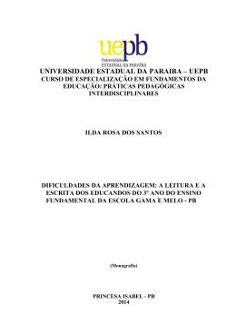 Ilda Rosa dos Santos