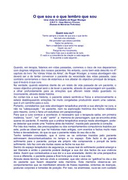 ler mais - Silvana Ferreira
