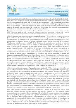 1137-vivencias-09-08-2013