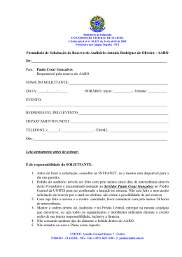 IA-006 RESERVA EVENTOS - ANEXO 04 - RESERVA