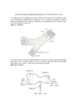 Lista 03-FT-I - Sistemas EEL