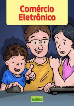 baixe a cartilha de comércio eletrônico