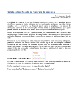 formato pdf - WordPress.com
