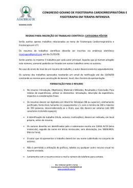 b1dc1c37bd Terapia manual 45.indb