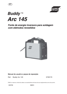 Arc 145 Arc 145