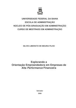 (Silvio - Dissertação Completa Versão Final Agosto)