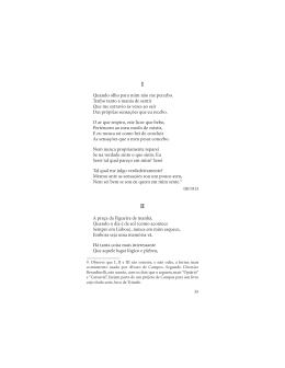 Poemas de Alvaro de Campos corrigido 09