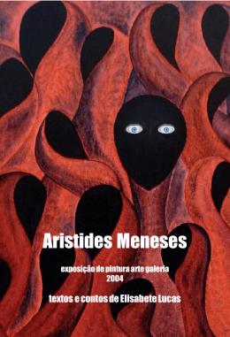 Aristides Meneses