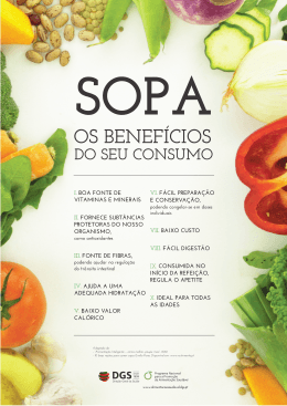 15.Jan_Beneficios da sopa