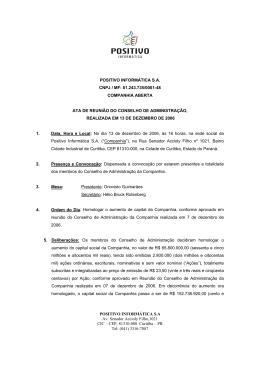 Ata - Mzweb.com.br